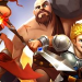Heroes of the Banner: nuovo browser game tower defense