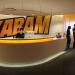 Kabam acquista TapZen e Magic Pixel Games