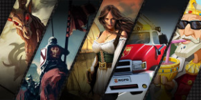 10 browser game in italiano