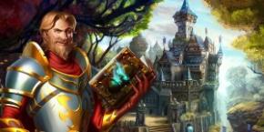 Elvenar: anteprima del nuovo gioco di strategia fantasy