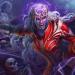 EverQuest II: nuova espansione per il decimo anniversario