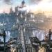 Lost Ark: anteprima del nuovo MMORPG hack and slash