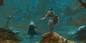 Archlord 2: intervista sul nuovo MMORPG free to play