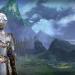 """ArcheAge: in arrivo il nuovo continente """"Auroria"""""""
