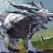 Dragon's Prophet: nuovo e importante aggiornamento