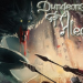 Dungeons of Aledorn: intervista sul nuovo RPG