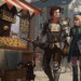Royal Quest: MMORPG fantasy con visuale isometrica
