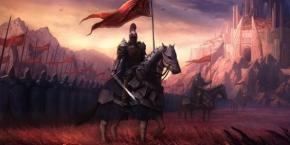 Archlord 2: rilasciata la prima espansione