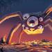 3 nuovi giochi MMORPG voxel based