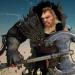 Black Desert: classi e personalizzazione dei personaggi