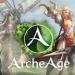ArcheAge: intervista al Lead producer