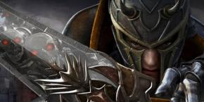 Karos Returns: il ritorno di Karos Online
