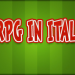 8 MMORPG free to play in italiano