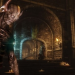 Revival: nuovo MMORPG Horror Open-World Sandbox