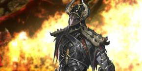 "Neverwinter: intervista sulla classe ""Scourge Warlock"""