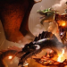 Neverwinter: anteprima di Tyranny of Dragons
