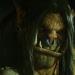 Blizzard abbandona lo sviluppo di Titan