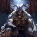 Shadow Realms: nuove informazioni dal PAX Prime