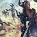 """TERA: annunciata la prima espansione """"Fate of Arun"""""""