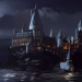 The Wizarding World Online: gioco MMORPG di Harry Potter