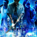 Triad Wars: nuovo gioco d'azione, spin-off di Sleeping Dogs