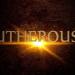 Utherous: nuovo MMORPG sandbox in sviluppo