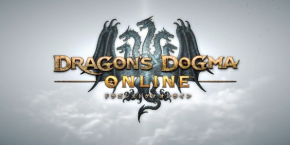 Dragon's Dogma Online: annunciato il rilascio in Giappone
