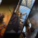 Nuovi giochi MMORPG che vale la pena di conoscere