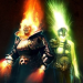 Path of Exile: grande successo e nuovi Supporter Pack