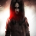 FEAR Online: presto su Steam il nuovo sparatutto