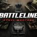 Battleline Steel Warfare: nuovo gioco di carri armati