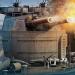 World of Warships: inizia la closed beta