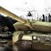Armored Warfare: informazioni sulla modalità PvE