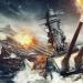 World of Warships: nuovi miglioramenti e modalità PvE