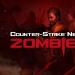 Counter-Strike Nexon Zombies: nuovo sparatutto in arrivo