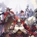 Overwatch: nuovo MMO sparatutto annunciato da Blizzard