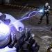 """Defiance: nuove """"spedizioni"""" e potenti nemici inediti"""