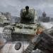 Ground War Tanks: nuovo gioco di carri armati