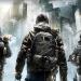 Tom Clancy's The Division: rilascio promesso per il 2015