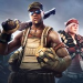 Dirty Bomb: nuovo sparatutto free to play in prima persona