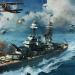 World of Warships: intervista sul gioco di guerra navale