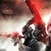 F.E.A.R. Online: anteprima del nuovo sparatutto horror