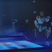 """Firefall: nuovo aggiornamento """"Elemental Destruction"""""""