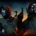 Survarium: iniziata la fase beta del nuovo sparatutto