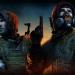 Survarium: nuovo sparatutto survival open world