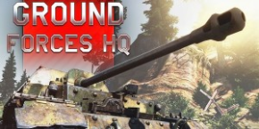 "War Thunder: arrivano i carri armati con ""Ground Forces"""