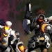 Firefall: Annunciata la data dell'open beta