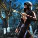 Deadbreed: anteprima del nuovo MOBA RPG