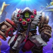 Heroes of the Storm: anteprima del nuovo gioco ARTS/MOBA