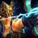 TOME Immortal Arena: nuovo MOBA fantasy